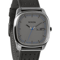 The Identity | Unisex Watches | Nixon Watches and Premium Accessories