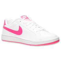 Women's Nike Air Majestic Casual Shoes