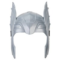 Marvel Hero Thor Mask by Hasbro | Pretend Play | Disney Store