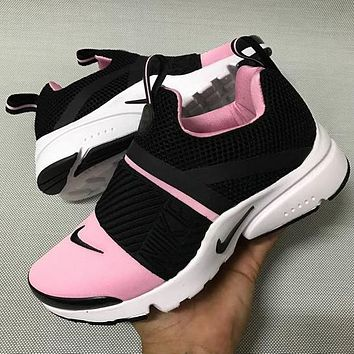 Fashion Sport Shoe - m 30