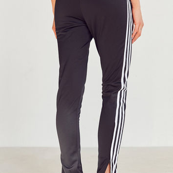 adidas Originals Supergirl Track Pant | Urban Outfitters