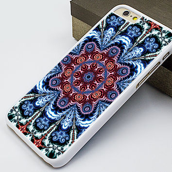 best iphone 6 case,classical flower iphone 6 plus case,new design iphone 5s case,fashion iphone 5c case,beautiful iphone 5 case,new design iphone 4s case,art flower iphone 4 case