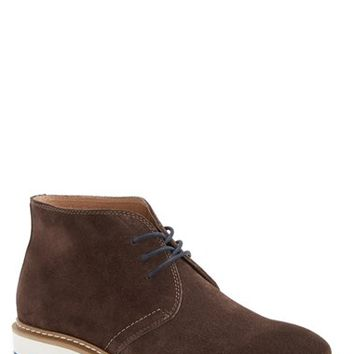 Men's 1901 'Hayward' Chukka Boot