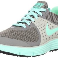 Amazon.com: NIKE WMNS NIKE LUNARSWIFT+4 Style# 510790 Size: 5.5 WOMENS: Shoes