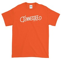 Tennessee Short-Sleeve T-Shirt