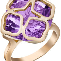 829726-5039 | Chopard Imperiale Cocktail Womens Ring