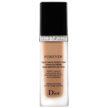 Dior Diorskin Forever Perfect Makeup Broad Spectrum 35 (1 oz