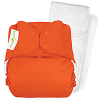 bumGenius 4.0 One-Size Stay-Dry Cloth Diaper - Cloth Diapers - Cotton Babies Cloth Diaper Store
