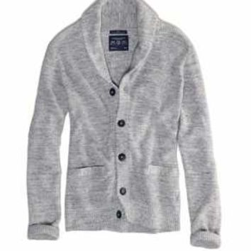 Mens Sweaters: V Neck Sweaters & Cardigans | American Eagle Outfitters