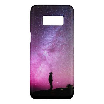 universum Case-Mate samsung galaxy s8 case