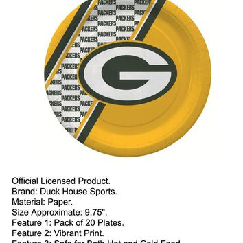 Licensed Official Brand New NFL Green Bay Packers Pick Your Gear / Accessories Official Licensed