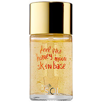 Feel Like Honey Moon Skin Base - Touch In Sol | Sephora