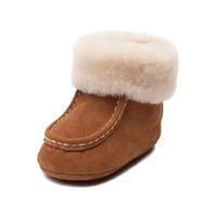 Crib UGG® Gage Boot