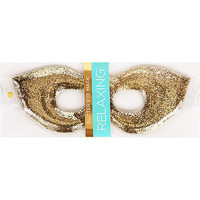Miss Spa Glitter Gel Eye Mask | Ulta Beauty