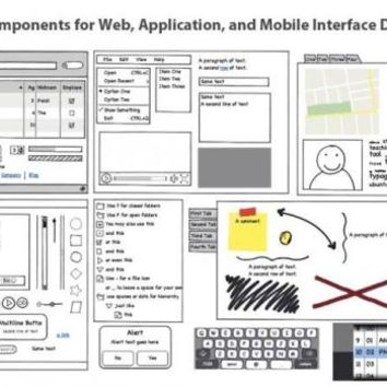 Balsamiq Mockups 3.3.11 Full Crack , License Key [Latest]