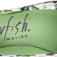 Blowfish Women's Sandbox