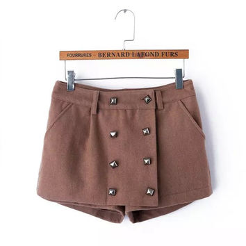 Women's short skirts.Fashion New.Adjustable Size S M L.HOT SALES.ONS = 4486741124
