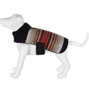 Pendleton Dog Coats