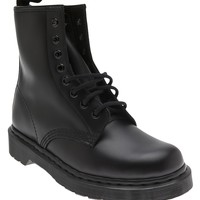 Doc Martens '1460 8-eye' Boot - American Rag - Farfetch.com
