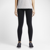Nike Legendary Sculpt Tight Women's Training Pants