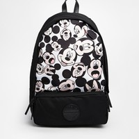 Eleven Paris Mickey Backpack