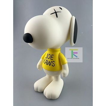 new arrival ! 10inch dog medicom toy great gift for boyfriend
