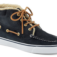 Women's Betty Chukka Boot