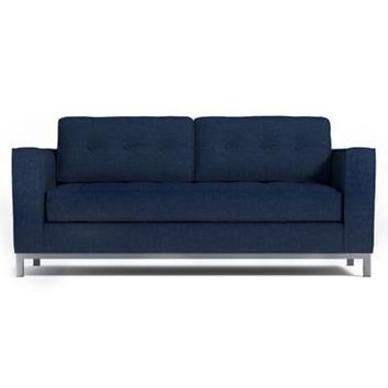 Kyle Schuneman for Apt2B Fillmore Apartment Sofa