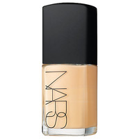 Buy NARS Sheer Glow Foundation | John Lewis