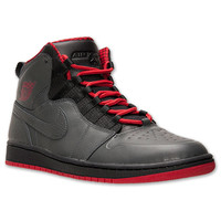 Men's Air Jordan Retro 1 94 Basketball Shoes