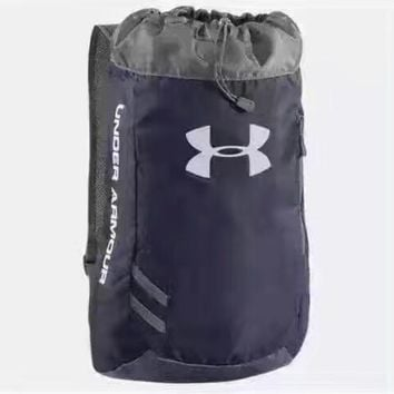 One-nice™ Under Armour UA Trance Sport Laptop Bag Shoulder School Bag Backpack H-A-GHSY-1