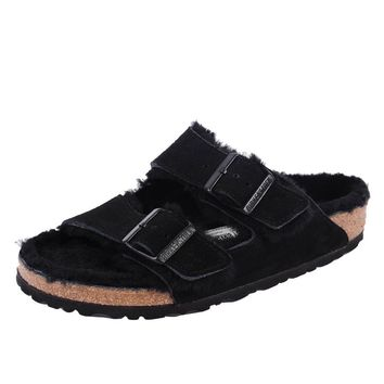 Birkenstock Arizona-SH