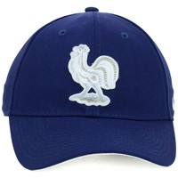 Nike France World Cup National Team Core Cap