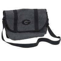 Georgia Bulldogs NCAA Varsity Bag