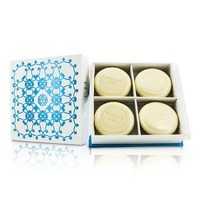 Amouage Ciel Perfumed Soap Ladies Fragrance