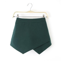 Women's short skirts.Fashion New.Adjustable Size S M L.HOT SALES.ONS = 4486630596