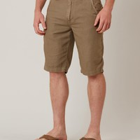 Union Oakwood Sahara Short