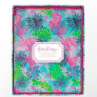 Lilly Pulitzer - iPad Case with Stand