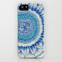 Enlightenment iPhone & iPod Case by rskinner1122