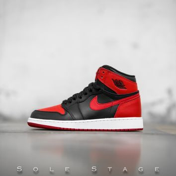 Best Deal Online Air Jordan 1 Retro High OG BG