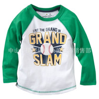 Kids Boys Girls Baby Clothing Products For Children = 4457763652