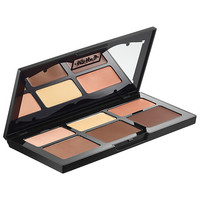 Shade + Light Crème Contour Refillable Palette - Kat Von D | Sephora