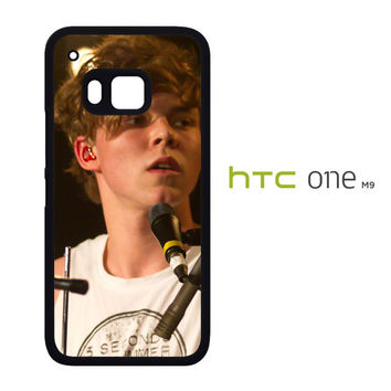 5SOS DRUMMER V0012 HTC One M9 Case