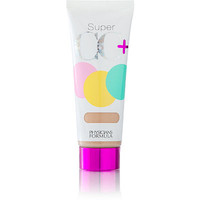 Super CCC Correct + Conceal + Cover Cream SPF 30