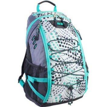 Walmart: Eastport Extreme backpack
