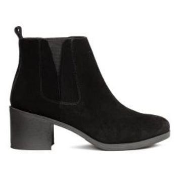 Women's Ankle boots - Shop shoes for women online