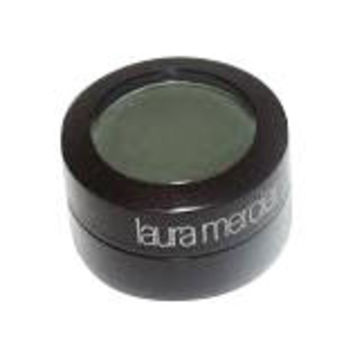 Laura Mercier Tightline Cake Eyeliner Forest Green Mini