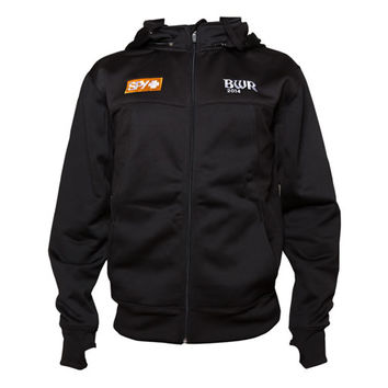 SPY+LOST ABBEY BWR TECH JACKET 2014