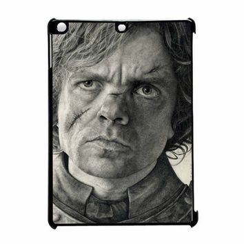 Tyrion Lannister iPad Air Case