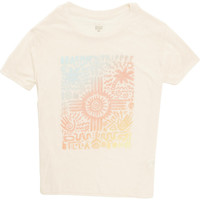 BEACH TRIPP GRAPHIC TEE